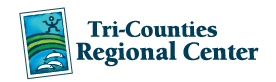 Tri Counties Regional Center