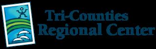 TCRC logo