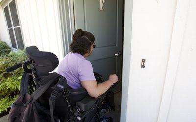 California's COVID-19 Rent Relief Program