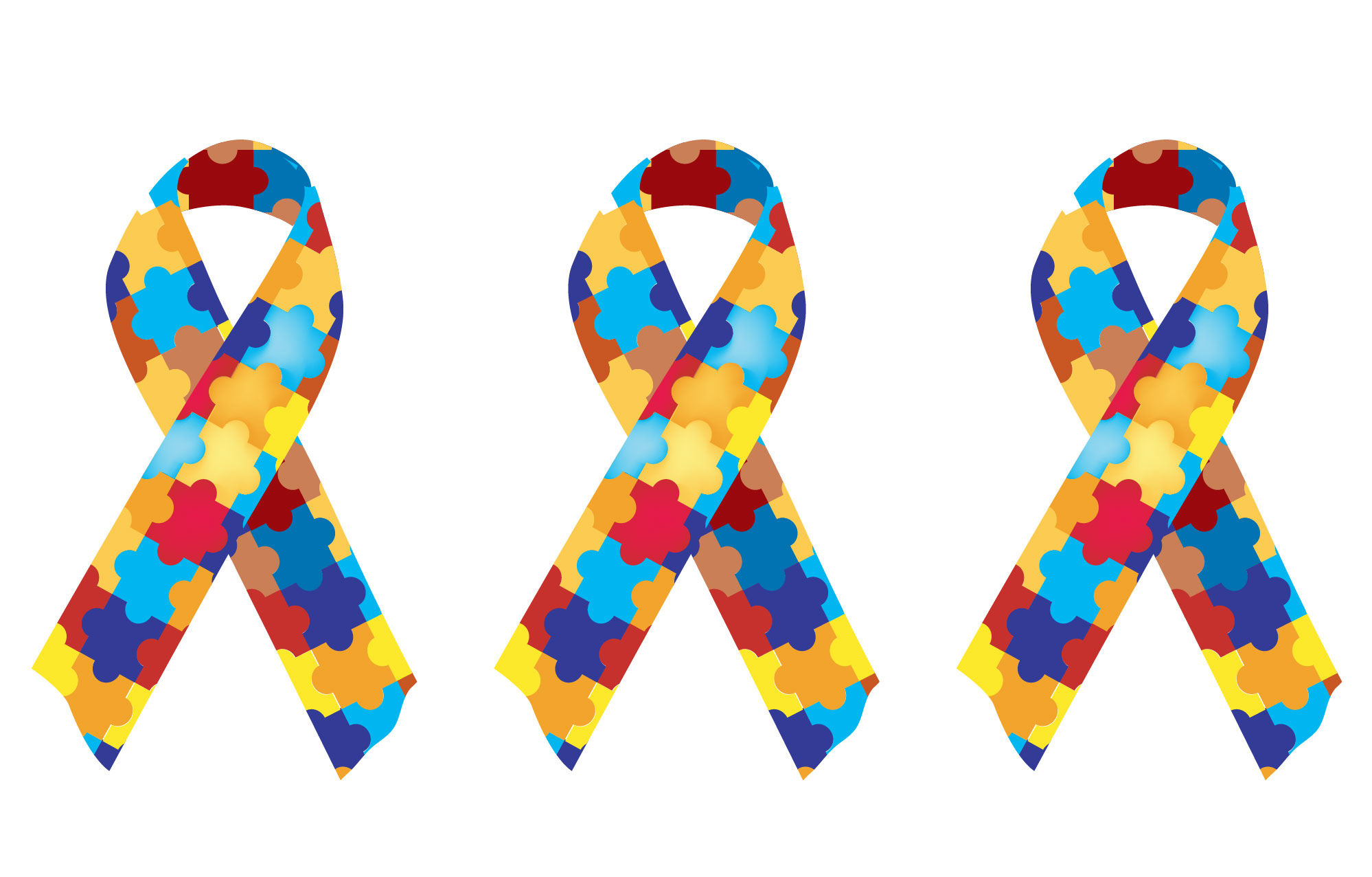 Autism Organizations and Websites
