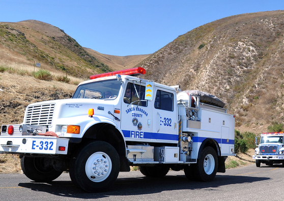 Ventura County Emergency Resources
