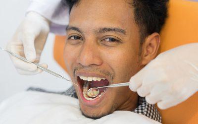 Upcoming Dental Hygiene Clinics