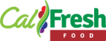 CalFresh (Foodstamps) COVID-19 Updates