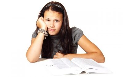 Webinar – Quaran*TEEN*ed, How to Help Your Teen During COVID-19 and Stay Sane in the Process