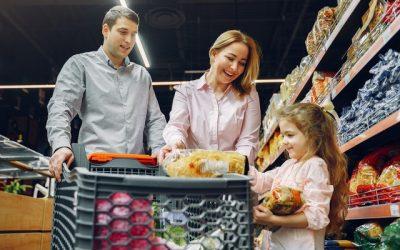 Foodbank Locator