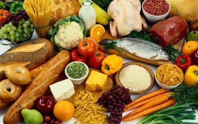 Food Resources in Ventura County
