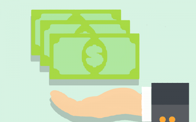 Economic Impact Payment
