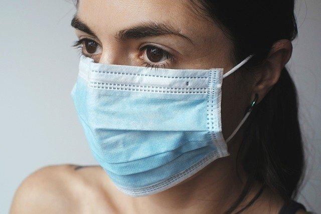 Comunicado sobre la enfermedad de coronavirus 2019