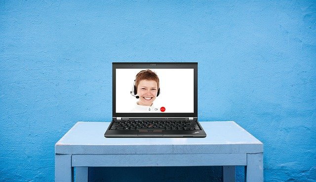 List of Virtual Classes for Kids – Eastern Time