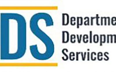 Agenda for DS Services Task Force Meeting – June 23, 2020
