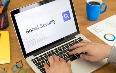 Resources for Support on Social Security Benefits During COVID
