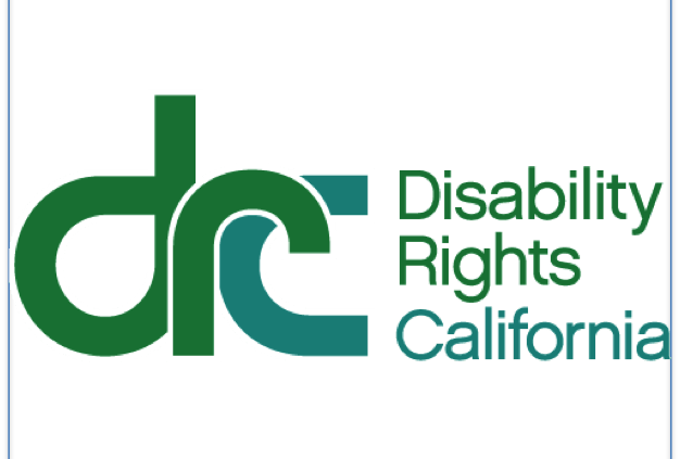 TCRC's Clients' Rights Advocate